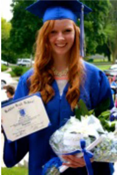 Graduation_Picture